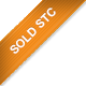 Sold STC