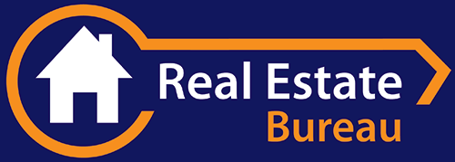 Real Estate Bureau