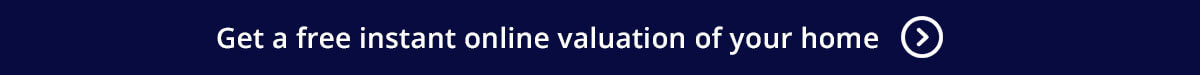 Request a FREE instant valuation